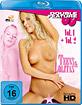 Erotik Double Feature - Teens & Lolitas Vol.1 und Vol. 2 Blu-ray