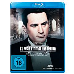 es-war-einmal-in-amerika-extended-directors-edition-de.jpg