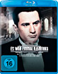 Es war einmal in Amerika (Extended Director's Edition) (Neuauflage) Blu-ray