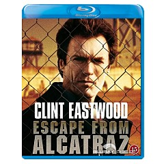escape-from-alcatraz-1979-se.jpg