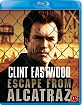 Escape from Alcatraz (1979) (SE Import) Blu-ray