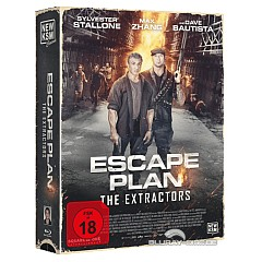 escape-plan---the-extractors-tape-edition-final.jpg