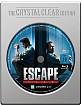 Escape Plan (Crystal Clear Edition) Blu-ray