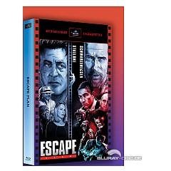 escape-plan-limited-hartbox-edition--de.jpg