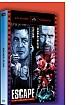 Escape Plan (Limited Hartbox Edition) Blu-ray
