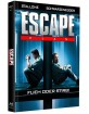 Escape Plan (Limited Mediabook Edition) (Cover A)