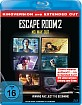 escape-room-2-no-way-out-kinoversion-und-extended-cut-de_klein.jpg