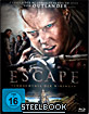 Escape - Vermächtnis der Wikinger (Limited Steelbook Edition) Blu-ray