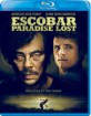 Escobar: Paradise Lost (2014) (Region A - US Import ohne dt. Ton) Blu-ray