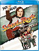 Escuela de Rock (ES Import) Blu-ray