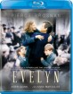 Evelyn (2002) (Region A - US Import ohne dt. Ton) Blu-ray