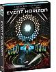 event-horizon-collectors-edition-ca_klein.jpg
