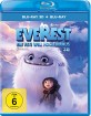 everest---ein-yeti-will-hoch-hinaus-3d-blu-ray-3d---blu-ray-de_klein.jpg