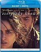 Everybody Knows (2018) (Blu-ray + Digital Copy) (US Import ohne dt. Ton)