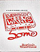 Everybody Wants Some!! - The Blu Collection Limited Full Slip Edition (KR Import ohne dt. Ton)