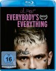 Everybody's Everything Blu-ray