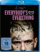 everybodys-everything-de_klein.jpg