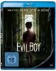 evil-boy_klein.jpg