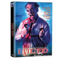 evil-ed---limited-mediabook-edition-.jpg