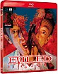 Evil Ed (Collector's Edition No. 16) (Limited Edition) (AT Import)