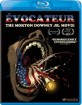 evocateur-the-morton-downey-jr-movie-us_klein.jpg