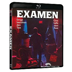 examen-1981-limited-uncut-edition--at.jpg