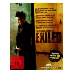 exiled-limited-mediabook-edition.jpg