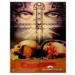 exorcisme-1975-limited-x-rated-eurocult-collection-2-cover-m--de.jpg