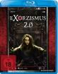 exorzismus-2.0_klein.jpg