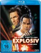 Explosiv - Blown Away Blu-ray