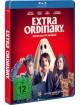 extra-ordinary-1_klein.jpg