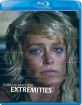 Extremities (1986) (Region A - US Import ohne dt. Ton) Blu-ray