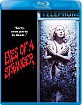 Eyes of a Stranger (1981) (Region A - CA Import ohne dt. Ton) Blu-ray