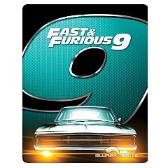 f9-the-fast-saga-4k-amazon-exclusive-steelbook-us-import.jpeg