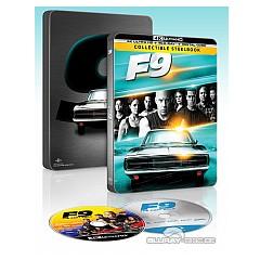 f9-the-fast-saga-4k-best-buy-exclusive-steelbook-us-import-draft.jpeg