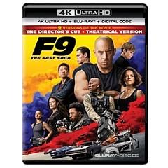f9-the-fast-saga-4k-us-import.jpeg