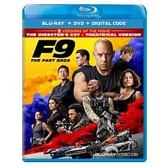f9-the-fast-saga-theatrical-and-directors-cut-us-import.jpeg