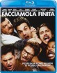 Facciamola finita (IT Import ohne dt. Ton) Blu-ray