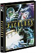 Faceless (1988) (Limited Wattiertes Mediabook Edition) (Cover A) (AT Import)