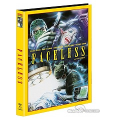 faceless-1988-limited-wattiertes-mediabook-edition-cover-b--at-.jpg