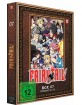 Fairy Tail - Vol. 7 Blu-ray