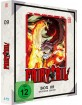 Fairy Tail - Vol. 9