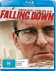 Falling Down (AU Import ohne dt. Ton) Blu-ray