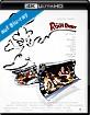 Falsches Spiel mit Roger Rabbit 4K (4K UHD + Blu-ray) (CH Import)