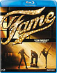 Fame (2009) (CH Import) Blu-ray