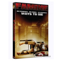 famine-2011-limited-hartbox-edition.jpg