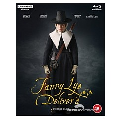 fanny-lye-deliverd-4k-theatrical-and-extended-cut-special-edition-uk-import.jpg