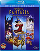 Fantasia (Edizione Speciale) (IT Import) Blu-ray