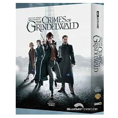 fantastic-beasts-the-crimes-of-grindelwald-4k-blufans-exclusive-oab-45-double-lenticular-steelbook-cn-import.jpg