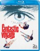 Fantastic Voyage (1966) (US Import) Blu-ray